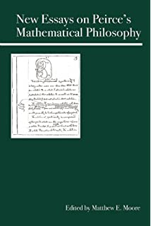 Review of Trabant & Ward, New Essays on the Origins of Language
