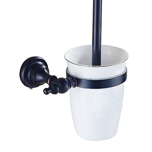 weare-home-laiton-noire-set-toilettes-salle-de-bain-accessoires-porte-balai-de-toilette-wc-design-fi