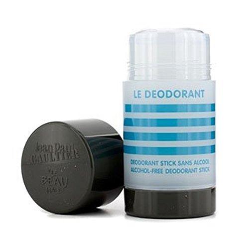 jean-paul-gaultier-le-beau-male-alcohol-free-deodorant-stick-26-oz-75g