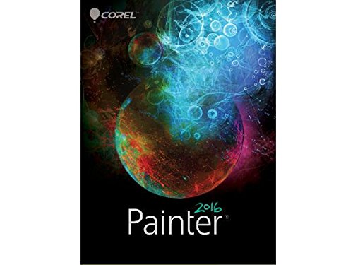 corel-painter-2016-boxed-windows-mac