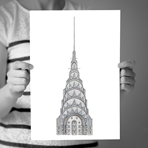 chrysler-building-new-york-city-art-detailed-pen-drawing-limited-edition-fine-art-prints-available-h