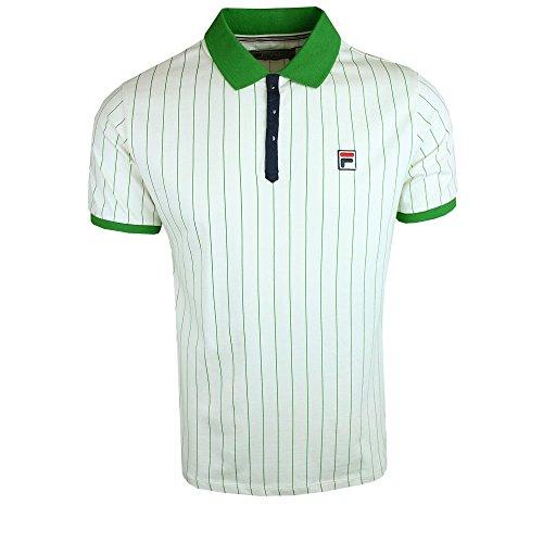 fila-bb1-polo-t-shirt-cream-green-stripe-med-cream-green