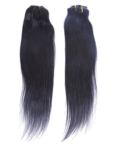 Cool2day-7ps-Straight-Clip-in-Remy-Human-Hair-Extensions-for-Full-Head-4-Colors-for-Choose-in-15-18-20-22-70G