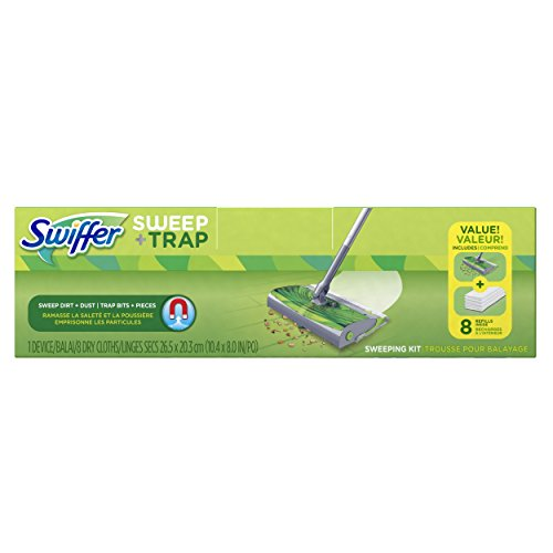 swiffer-sweep-and-trap-floor-cleaner-starter-kit