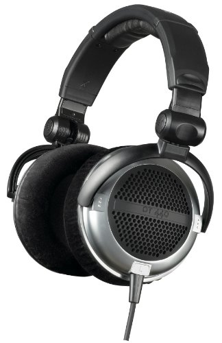 Beyerdynamic Dt 440 Premium Headphones