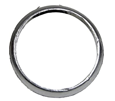 Walker 31631 Hardware Gasket