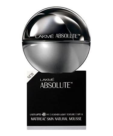 Upto 15% Off on Lakme Absolute Cosmetics with Next day Delivery
