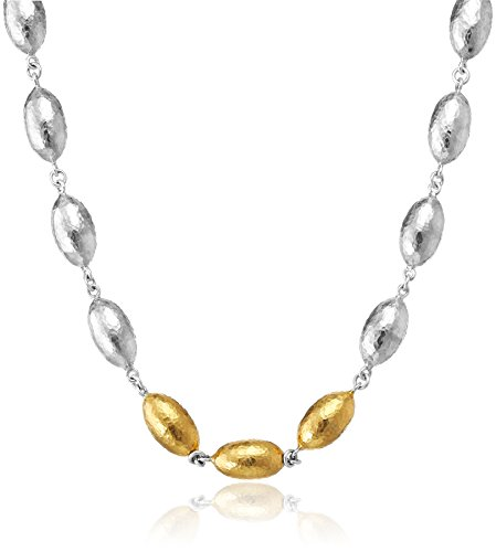 GURHAN-Cocoon-Medium-All-Around-Necklace-1875