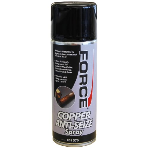 all-trade-direct-1-x-400ml-copper-grease-aerosol-spray-can-multi-purpose-anti-seize-400g