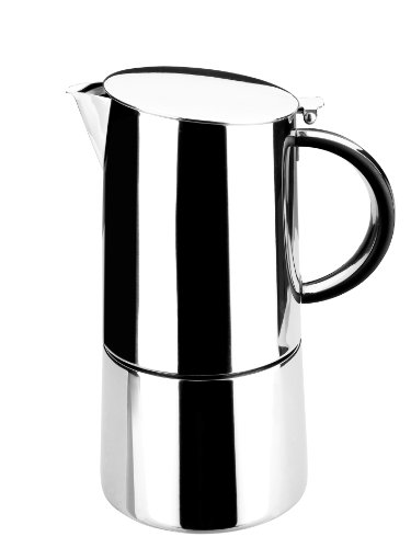 Lacor-62056-Cafetire-Express-Moka-6-Tasses-1810-Inox