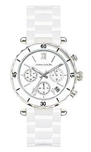 Pierre Cardin Ladies Watch Model 5057