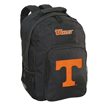 Concept One Tennessee Volunteers Backpack