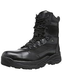 Rocky Men's Fort Hood Work Boot