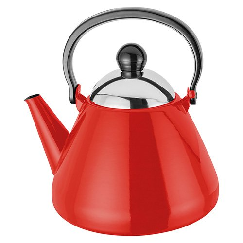 judge-stove-top-kettle-red-19-litre-by-judge