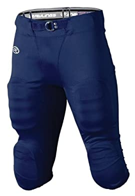 Rawlings FP147 High Performance Stock Game Adult Football Pants (Call 1-800-327-0074 to order)