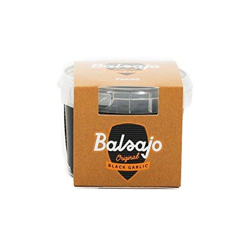 8-pack-balsajo-peeled-black-garlic-pot-50-g-8-pack-super-saver-save-money