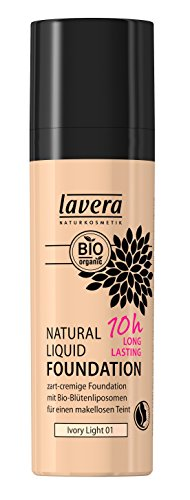 lavera-natural-liquido-fundacion-marfil-luz-01-1er-pack-1-x-30-ml