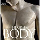 The Greek Bodyby Ian Jenkins