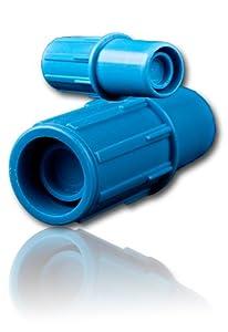 Entlüfterventil Blue Magic Wasserbett Zubehör Ventil