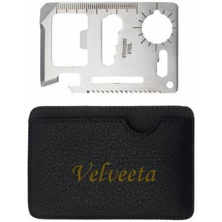 herramienta-multifuncion-de-bolsillo-con-estuche-con-nombre-grabado-velveeta-nombre-de-pila-apellido