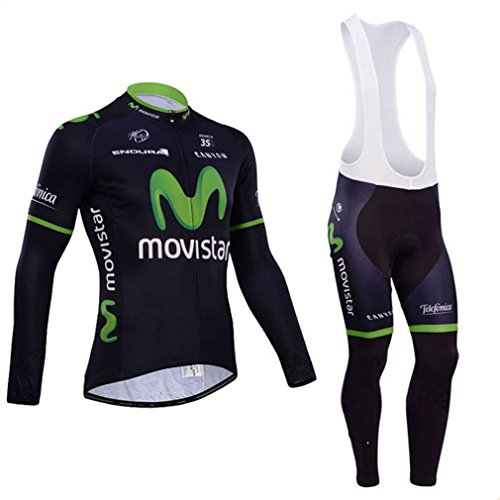 sniys-mens-outdoor-sports-winter-m-team-cycling-jersey-winter-thermal-biking-top-cycling-pants-bib-j
