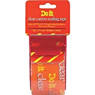 Do it Package Sealing Tape-2