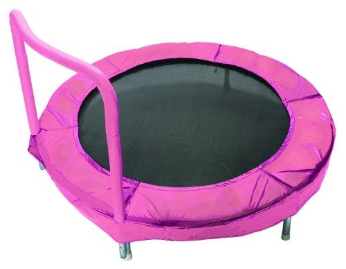 Bazoongi-48-Bouncer-in-Princess-Pink