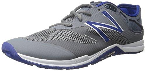 new-balance-mx20mb5-minimus-training-sandali-da-atletica-uomo-multicolore-grey-blue-049-445-eu