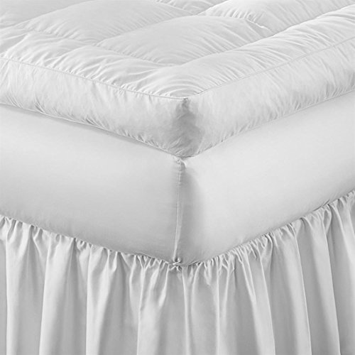 Best Mattress For Your Money front-1073687