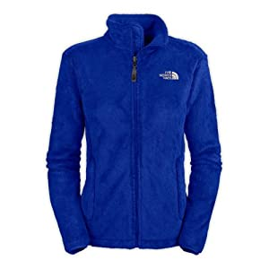 The North Face Womens Osito Jacket Style: AAHY-H1F Size: XXL