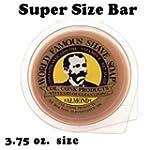 Col. Conk Almond Shaving Soap 3.75 Ou...