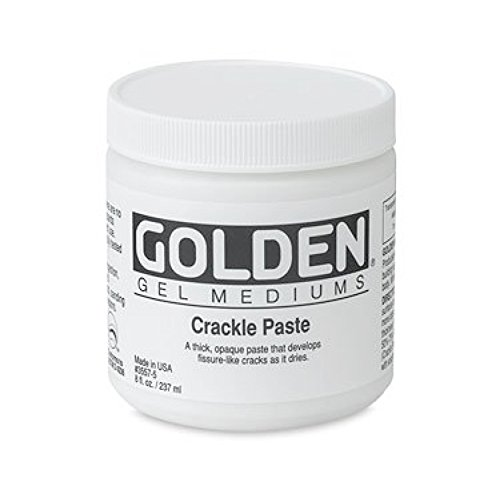 golden-acryl-med-128-oz-crackle-paste