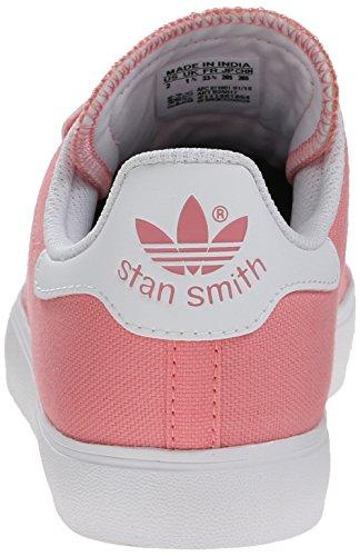 adidas stan smith non originali di scarpe da tennis (ragazzino)