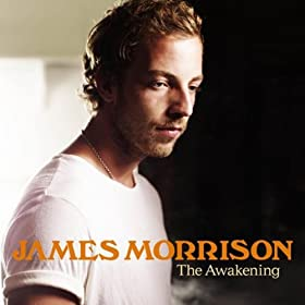 The Awakening [+Digital Booklet]
