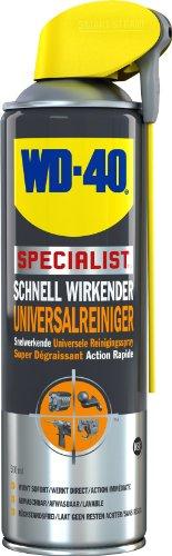 wd-40-specialist-smart-straw-universalreiniger-500-ml-49392