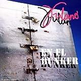 En El Bunker by Fulano (1994-08-03)