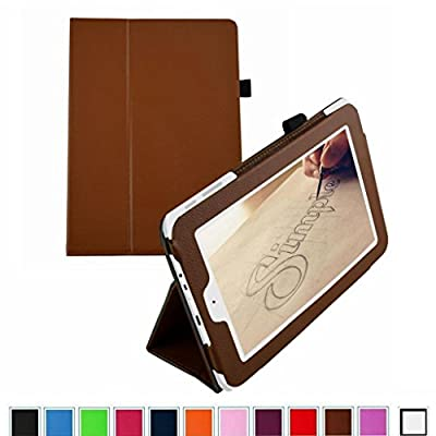 Case for Toshiba Encore 2 Write