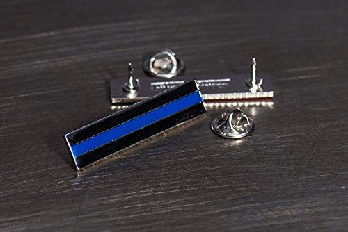 thin-blue-line-citation-bar-pin