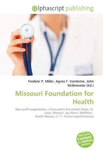 missouri-foundation-for-health-non-profit-organization-uninsured-in-the-united-states-st-louis-misso