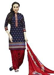 Rudraksh Fashion patiyala suits (patiyala_sf731_0)
