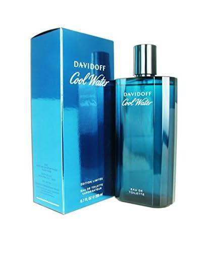 Davidoff Men's Coolwater Eau de Toilette Spray, 6.7 fl. oz.
