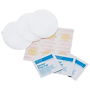 Therm-a-rest Fast & Light Repair Kit