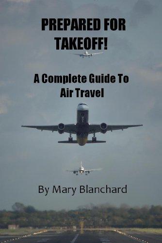 Prepared For Takeoff! PDF