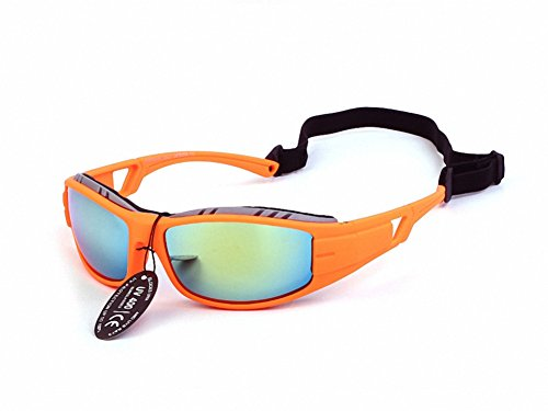 explosion-proof-windproof-outdoor-riding-goggles-men-bike-motorcycle-glasses-orange