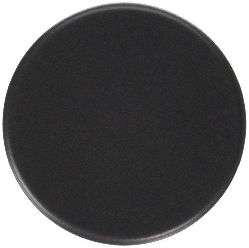 Kenmore 316261804 Gas Range Burner Cap (Gas Stove Burner Caps compare prices)