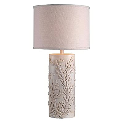 Kenroy Home Reef Table Lamp
