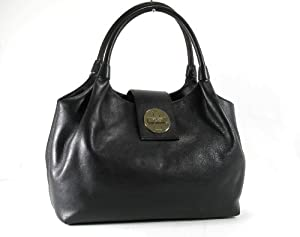 Kate Spade Wrightsville Stevie WKRU1238 (Black)