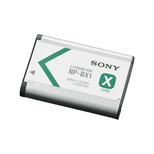 sony-np-bx1-batterie-rechargeable-serie-x-pour-appareil-compact-cybershot