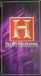 Modern Marvels: Remote Control [VHS]