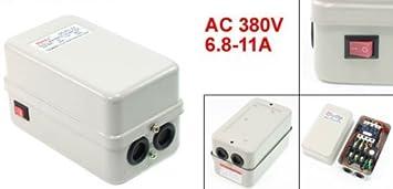 LED Trafo Konverter Pro 12V 20,8A 250W Einbau Netzteil V-Out einstellbar TÜV